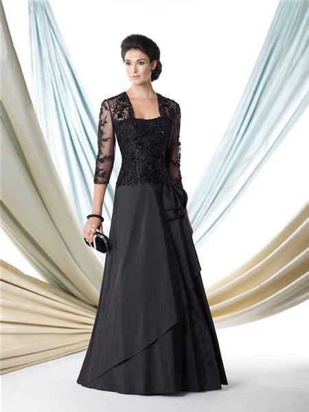 beaded bolero jackets for evening dresses formal a line black taffeta lace beaded bolero jacket