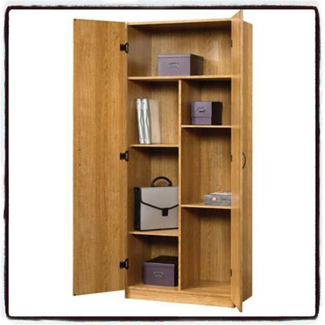 furniture organizer storage cabinet kitchen cabinets furniture organizer