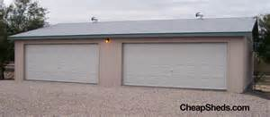 Build 2 Car Garage 100 build 2 car garage two car garage apartment