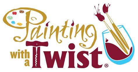paint with a twist clermont painting with a twist 211 photos 148 reviews