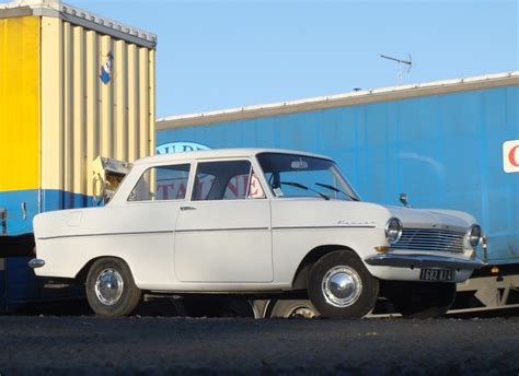 opel kadett 1963 for sale opel kadett a page 5 anciennes forum collections