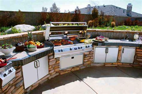 outdoor barbeque designs outdoor barbeque designs kitchentoday
