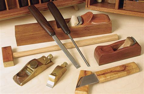 handmade woodworking tools handmade tools finewoodworking
