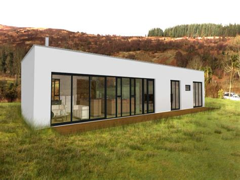 2 bedroom plans two bedroom bungalow house plans two bedroom bungalow in