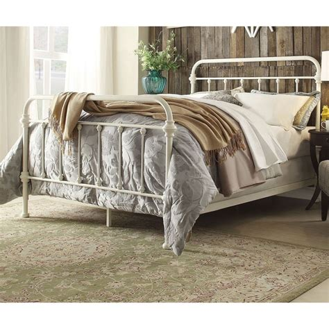 antique wrought iron bed frame antique iron bed frame iron bed frames antique how to
