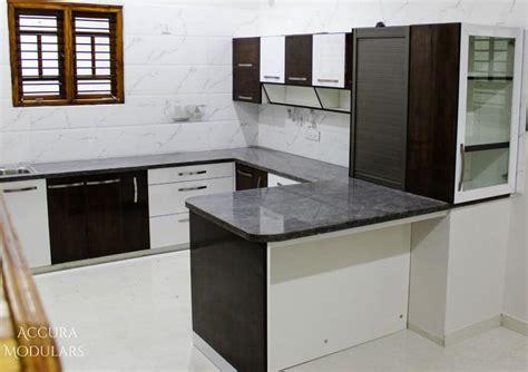 indian kitchen designs photos indian kitchen design kitchen indian