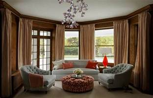 living room design ideas for small spaces living room decorating ideas for small space decorating