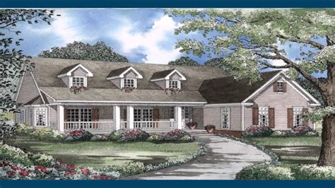 ranch style house plans with porch ranch style house plans with front porch 28 images ranch style house plans with porch ranch