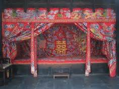 forbidden city bedroom furniture 1000 images about the last emperor of china on