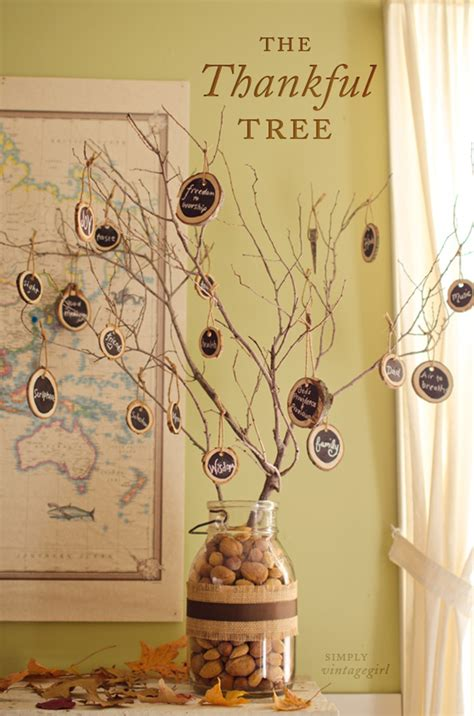 thankful tree craft for thankful crafts for thanksgiving 187 bellissima