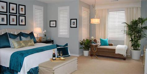 interior design ideas for master bedroom blue modern bedroom blue bedroom decorating ideas