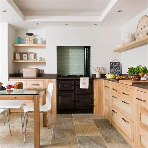 practical kitchen design step inside a coastal kitchen filled with