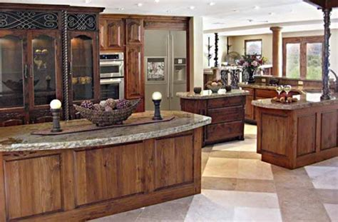 wooden kitchen cabinets designs wood kitchen cabinet choices interior design
