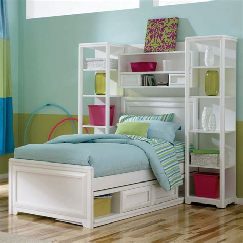 best storage solutions best clever storage solutions bedroom 96 about remodel