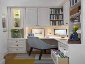 home office ideas for small spaces office workspace home office design ideas for small