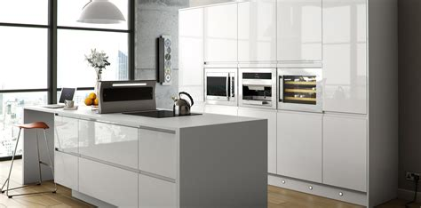 Kitchen Cabinets Installation Video bespoke fitted bathrooms kitchens amp bedrooms hemel