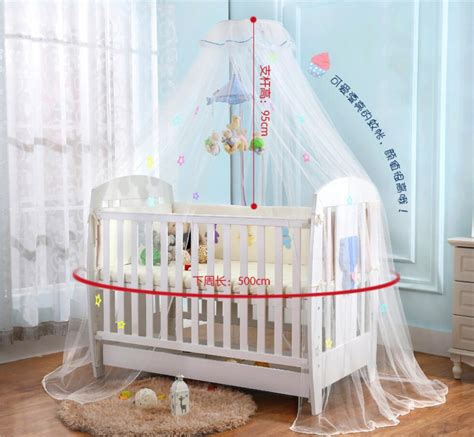 cheap baby cribs uk baby cribs for sale cheap 28 images furniture wayfair