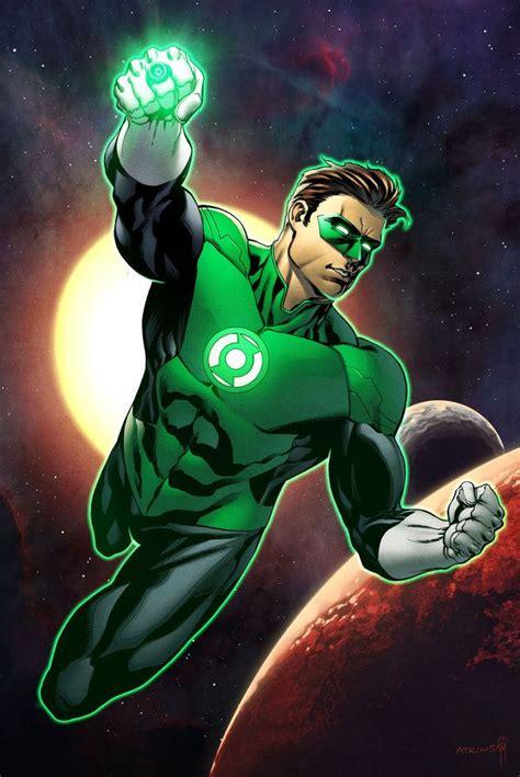 485 best green lantern images on green lanterns comic and green lantern corps