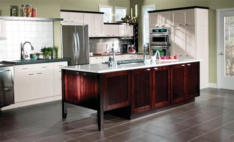bedroom furniture doors and drawer fronts merillat replacement cabinet doors and drawer fronts