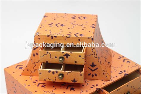 waste material craft paper waste paper crafts