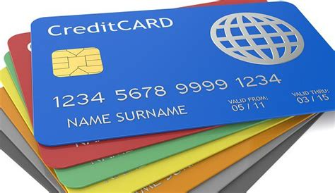how bank make profit from credit card eye opening money saving tips that only smart
