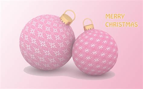merry ornament free background images clipart