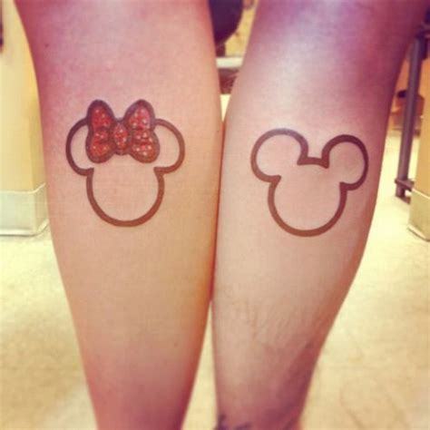 100 best matching tattoos ideas for inspiration