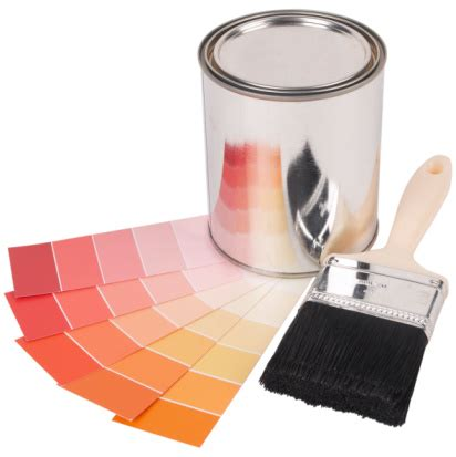 chalk paint moncton used ca what is chalk paint used ca