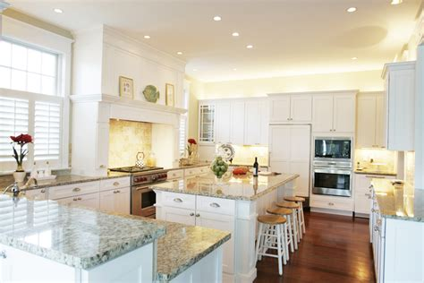 traditional kitchen lighting best cabinet lighting kitchen traditional with