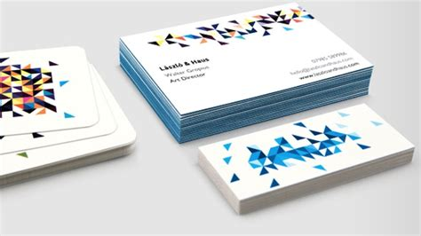 best printer for card best business card printing site