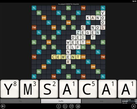 wordfeud scrabble and install wordfeud on windows pc android and