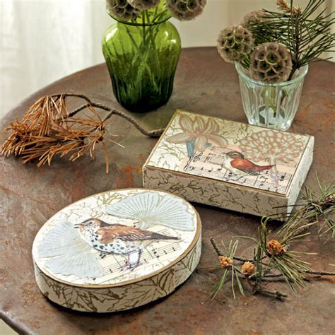 supplies for decoupage decoupage 226 2 craft ideas how to use paper to decorate