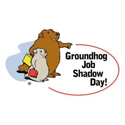 groundhog day free caveman wednesday thursday november 11 12 2015
