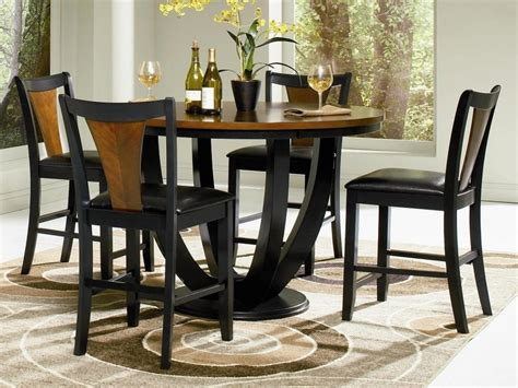 kitchen bar table and chairs kitchen pub table and chairs 28 images pub style