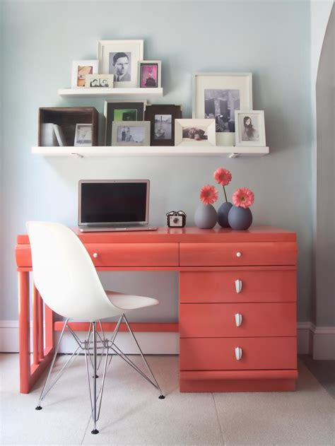 desk room desks and study zones hgtv
