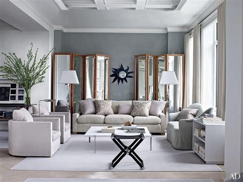 living room inspiration inspiring gray living room ideas photos architectural digest