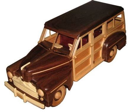 toys and joys woodworking plans wooden wagon plans woodworking projects plans