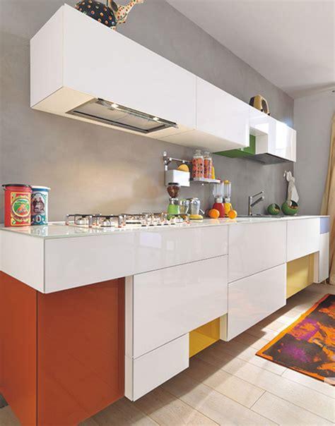 creative kitchen designs cool kitchens creative kitchen designs by lago