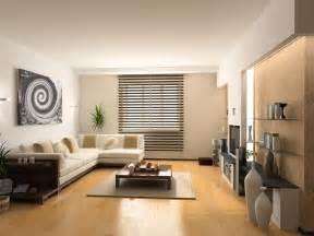 best interior home design 25 stunning home interior designs ideas