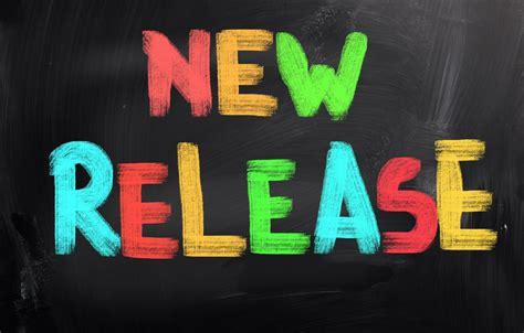 new releases bridgeport author shares adventure friendship in new