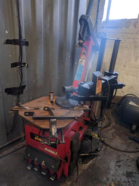 machines for sale uk 2 x tyre fitting machines for sale 163 400 each stourbridge