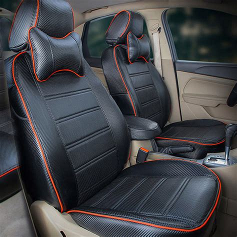prius leather seat covers get cheap car seat covers toyota prius aliexpress alibaba