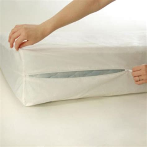baby crib mattress cover jupiter crib mattress cover with zipper tjskids