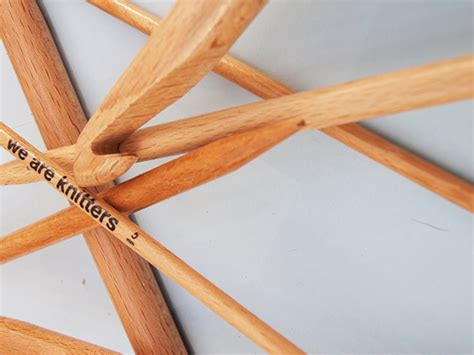 can you take wooden knitting needles on a plane reasons to knit with wooden needles the us uk