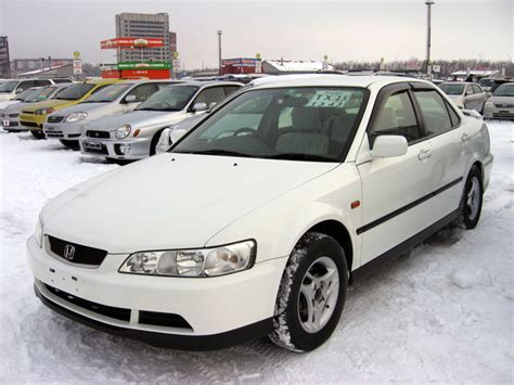 active cabin noise suppression 2000 honda accord instrument cluster 2000 honda accord pictures 1800cc gasoline ff automatic for sale
