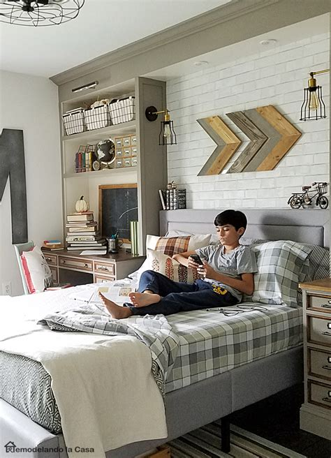 bedrooms for boys 55 modern and stylish boys room designs digsdigs
