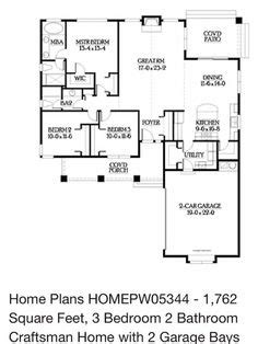 3bed 2bath floor plans home plans for bungalows in nigeria properties 4 nairaland