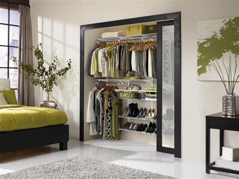 closet door design ideas pictures 15 closet door options hgtv