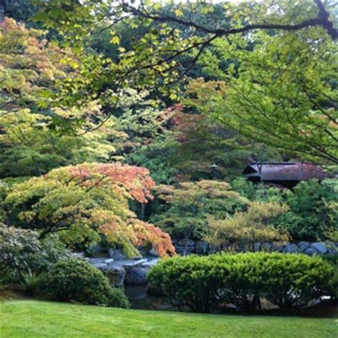 botanical gardens seattle wa seattle japanese garden botanical gardens seattle wa