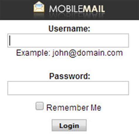 godaddy login workspace login email